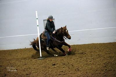 _U8K1623 Tawny Felton (5)