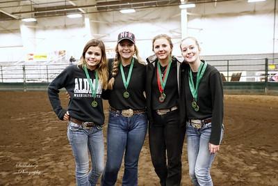 _K0I6016 Hannah Allquist, Grace Miller, Josie Hinman, Madison Lake (2)
