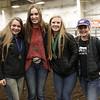 _K0I5607 Emily Dahlberg, Busch Nicole, Kreider Briauna, Barr Abigail (2)