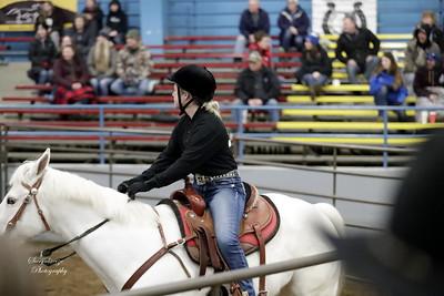 _K0I0035 Cassidy Long, Chloe Miller (14)