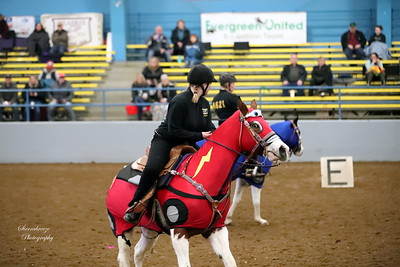 AV0I1288 Lindsay Terry, Cheyenne Styres (4)