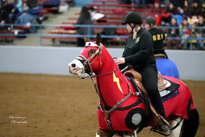 AV0I1288 Lindsay Terry, Cheyenne Styres (14)