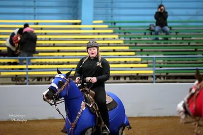AV0I1288 Lindsay Terry, Cheyenne Styres (11)