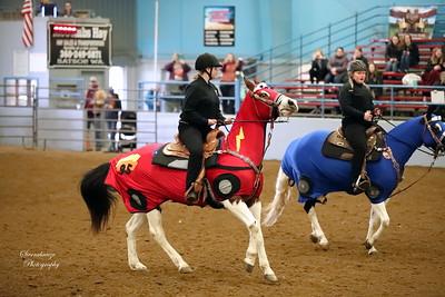 AV0I1288 Lindsay Terry, Cheyenne Styres (2)