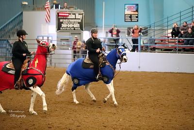 AV0I1288 Lindsay Terry, Cheyenne Styres (1)