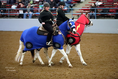 AV0I1288 Lindsay Terry, Cheyenne Styres (15)