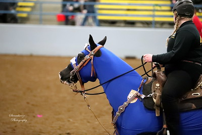 AV0I1288 Lindsay Terry, Cheyenne Styres (13)