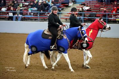 AV0I1288 Lindsay Terry, Cheyenne Styres (17)