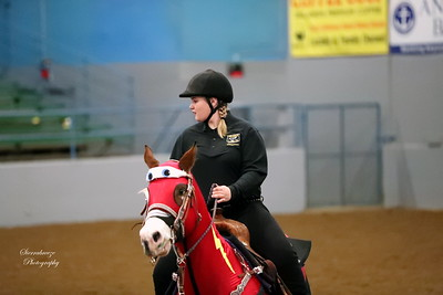 AV0I1288 Lindsay Terry, Cheyenne Styres (10)
