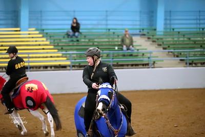 AV0I1288 Lindsay Terry, Cheyenne Styres (21)