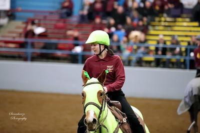 AV0I1222 Reese Black, Katrina Miller (13)