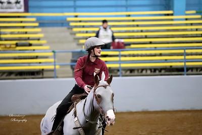 AV0I1222 Reese Black, Katrina Miller (8)