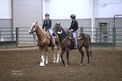 _K0I0002 Madison Stoddard, Claire Forslund (2)