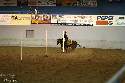 IMG_2834 Gallegos (2)