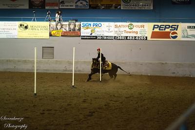 IMG_2834 Gallegos (3)