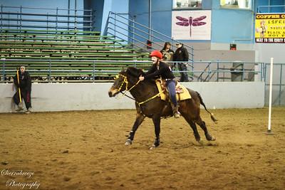 IMG_3408 Gallegos (8)
