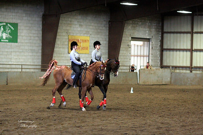 IMG_0021 Austyn Kent, Brielle Stevens (14)