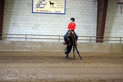 IMG_0252 Cheyenne Adams (14)