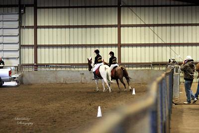 IMG_0264 Heather Ault, Katharina Palme (17)