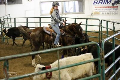 _U8K2476 Shelby Fox, Barnett Maggie (7)