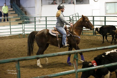 _U8K2476 Shelby Fox, Barnett Maggie (6)
