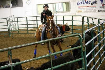 _U8K2476 Shelby Fox, Barnett Maggie (14)