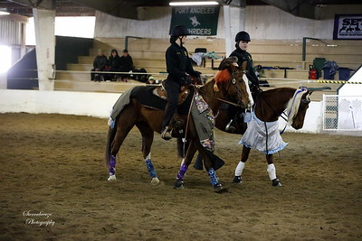 _U8K1945 Tia Morin, Jessalynne Trussler (6)