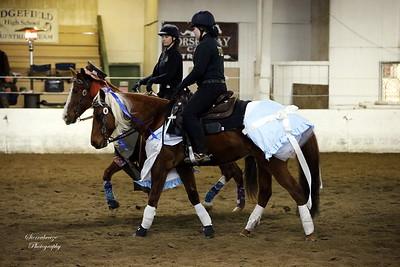 _U8K1945 Tia Morin, Jessalynne Trussler (14)
