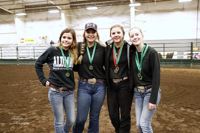_K0I6016 Hannah Allquist, Grace Miller, Josie Hinman, Madison Lake (1)