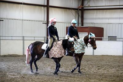 _K0I0170 Tiffany Tonley, Elise Hannon (2)