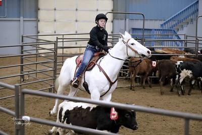 _K0I0035 Cassidy Long, Chloe Miller (17)