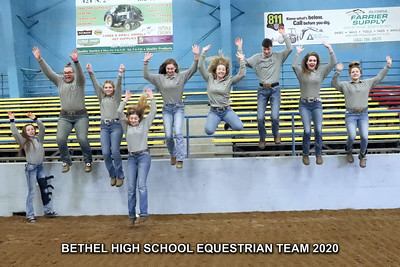 2020_Bethel Team Pic 2-VER1-2