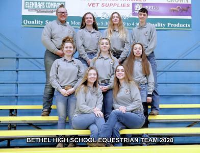 2020_Bethel Team Pic 1-VER1-1
