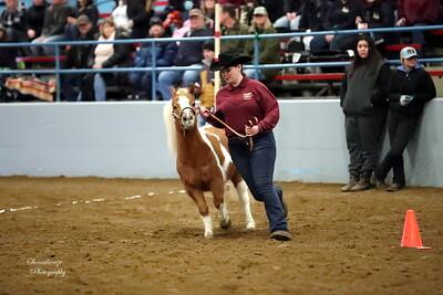 AV0I0006 Cheyenne Styres (2)