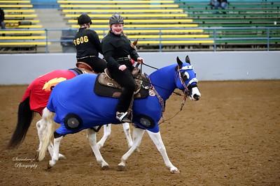 AV0I1288 Lindsay Terry, Cheyenne Styres (20)
