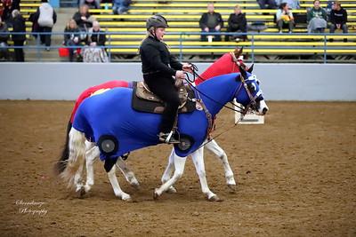 AV0I1288 Lindsay Terry, Cheyenne Styres (19)