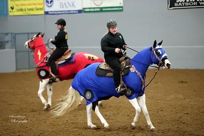 AV0I1288 Lindsay Terry, Cheyenne Styres (5)