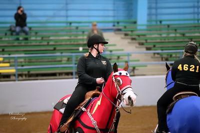 AV0I1288 Lindsay Terry, Cheyenne Styres (7)