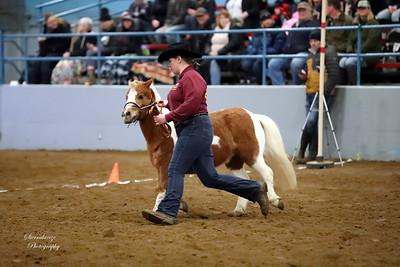 AV0I0006 Cheyenne Styres (3)