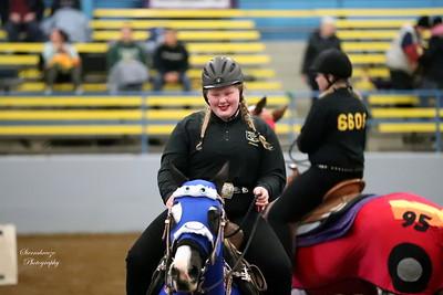 AV0I1288 Lindsay Terry, Cheyenne Styres (12)