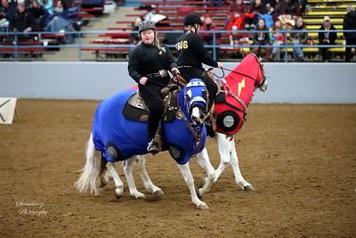 AV0I1288 Lindsay Terry, Cheyenne Styres (16)