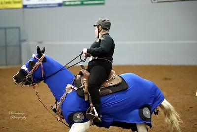 AV0I1288 Lindsay Terry, Cheyenne Styres (6)