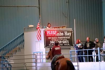AV0I3551 Tupper Hannah (13)