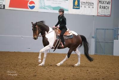 AV0I7945 Meisner Katharina (13)