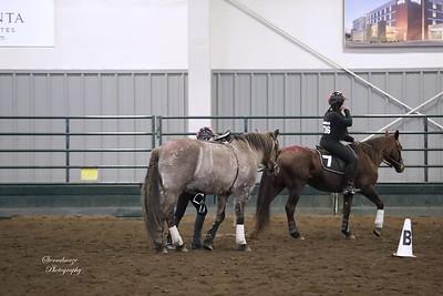 _K0I0459 Mikayla Louis, Annette Simchick (20)