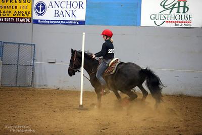 C08Q2409 Gallegos Chloe (3)