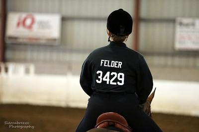 C08Q0942 Felder Shelby (3)