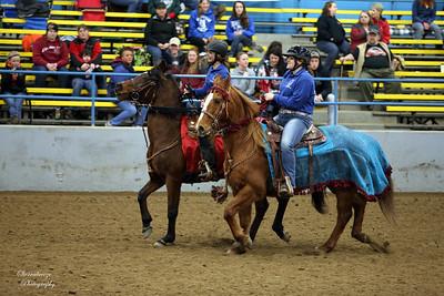 C08Q1076 Rodewald Maddee, Louwien Cheyenne (5)