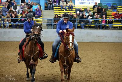 C08Q1076 Rodewald Maddee, Louwien Cheyenne (10)
