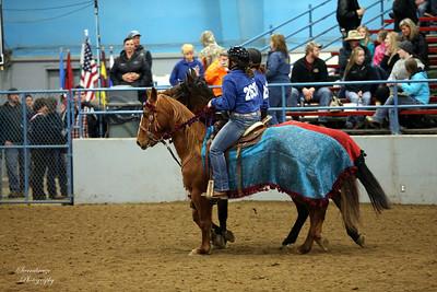 C08Q1076 Rodewald Maddee, Louwien Cheyenne (15)